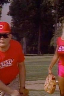 Baseball  - Baseball