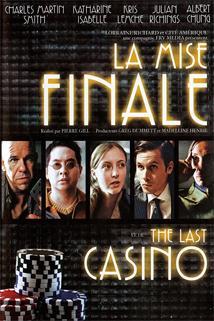 Poslední kasino