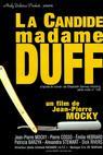 Candide madame Duff, La (2000)