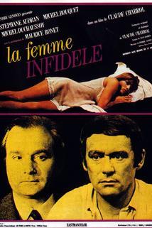 Femme infidèle, La