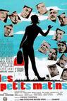 Petits matins, Les (1962)
