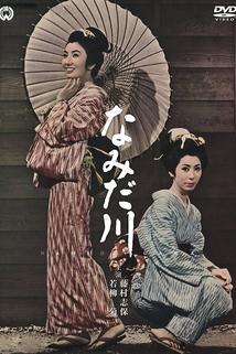 Namida gawa