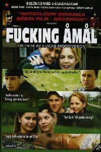 Láska je láska  - Fucking Åmål