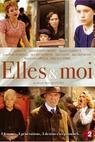 Elles et moi (2008)