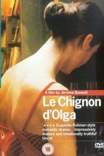 Chignon d'Olga, Le