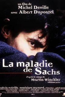 Maladie de Sachs, La