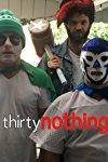 Thirtynothing - Naptime  - Naptime