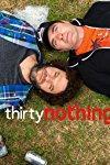 Thirtynothing - Cornholed  - Cornholed