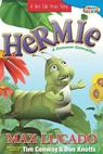 Hermie: A Common Caterpillar (2003)