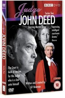 Judge John Deed  - Judge John Deed