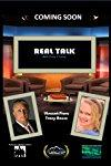 Real Talk with Vincent Fiore & Tracy Roese