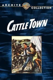 Cattle Town  - Cattle Town