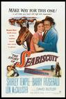 The Story of Seabiscuit (1949)