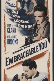 Embraceable You  - Embraceable You