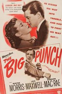 The Big Punch  - The Big Punch