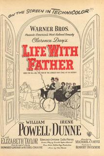 Life with Father  - Life with Father