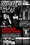 Louder Together  - Louder Together