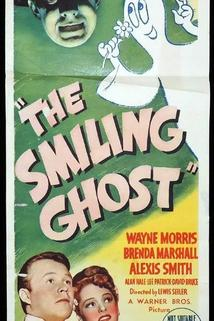 'Smiling Ghost, The'