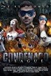 The Condenado League