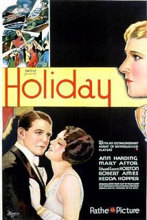 Holiday  - Holiday