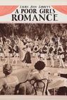 A Poor Girl's Romance (1926)