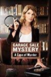Garage Sale Mystery: A Case of Murder  - Garage Sale Mystery: A Case of Murder