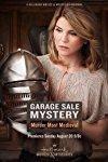 Garage Sale Mystery: Murder Most Medieval  - Garage Sale Mystery: Murder Most Medieval