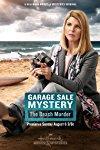 Garage Sale Mystery: The Beach Murder  - Garage Sale Mystery: The Beach Murder