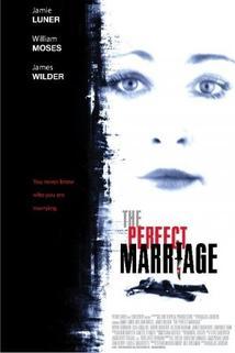 Dokonalé manželství
