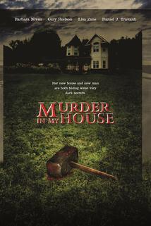 Vražda v mém domě