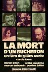 Mort d'un bûcheron, La (1973)