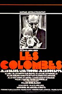 Colombes, Les  - Colombes, Les