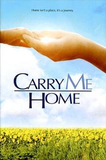 Vezmi mě domů