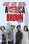 America Brown (2004)