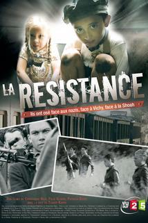 Résistance, La