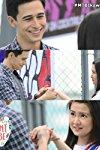 Meant to Be - Ikaw na perfect  - Ikaw na perfect