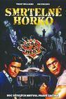 Smrtelné horko (1988)