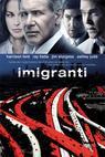 Imigranti (2009)