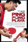 Ping Pong Playa (2007)
