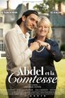 Abdelkader et la comtesse