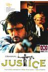 Janus (1994)