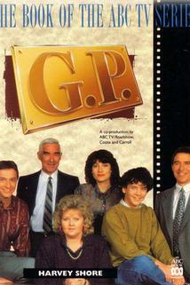 G.P.  - G.P.