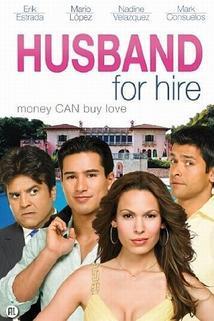 Manžel na objednávku