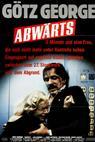 Výtah (1984)