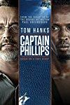 Capturing Captain Phillips