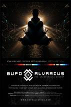 Plakát k filmu: Bufo Alvarius