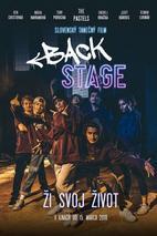 Plakát k filmu: Backstage