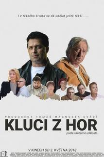 https://img.osobnosti.cz/film/3233143-kluci-z-hor/kluci-z-hor.jpg