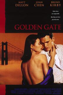 Golden Gate  - Golden Gate