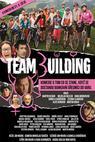 Plakát k filmu: Teambuilding